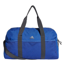 Training Core Duffel Medium