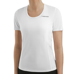 Club Tech Tee Women