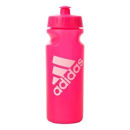 Performance Bottle 0,5l
