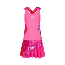 Zade Tech 2in1 Dress Girls