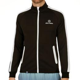 Cosmo Tech Jacket Men