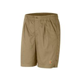 Court Heritage Shorts