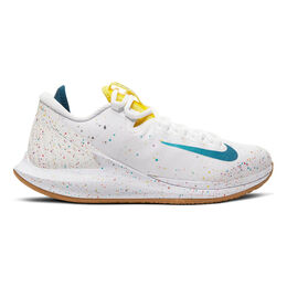 Air Zoom Zero AC Women