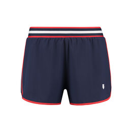 Heritage Sport Short Women