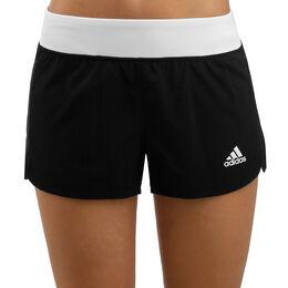 2in1 Shorts Women