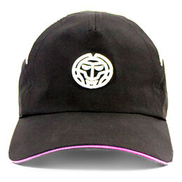 Matt Tech Cap Unisex
