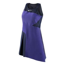 DF Advantage Slam Dress
