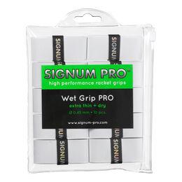 Wet Grip PRO 10er