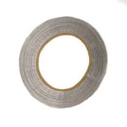 Lead Tape 1 Rolle 6,35mm