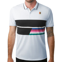 Advantage Polo Men