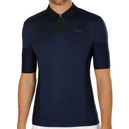 Performance CT Polo Men