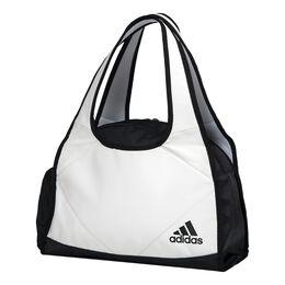 WEEKEND Bag 3.0 #green