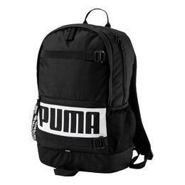 Deck Backpack Medium Unisex