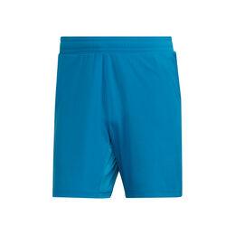 Primeblue Ergo Shorts