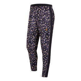 Court Warm-Up Pant Men