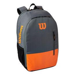 Burn Team Backpack