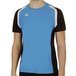 Razor 2.0 T-Shirt Men