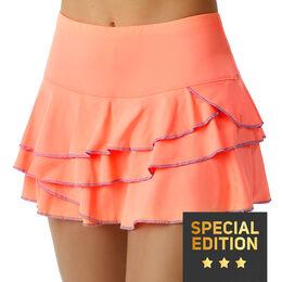 Pep Rally Skirt