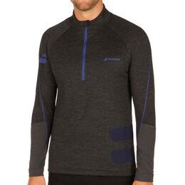 Performance 1/2 Zip Sweatshirt Men