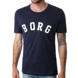 Borg Berny Tee Men