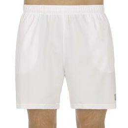 Rush 7 Woven Short Men