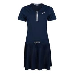 PERF Dress