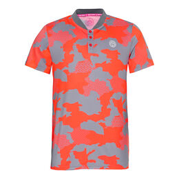 Kofi Tech Polo Men