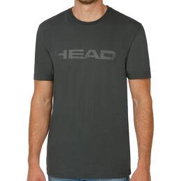 George T-Shirt Men