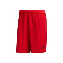Woven Sport 4KRFT Shorts Women