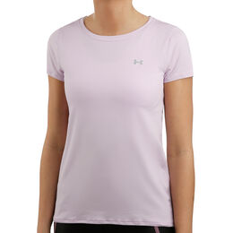 Heatgear Tee Women