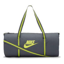 Heritage Duffle Bag Unisex