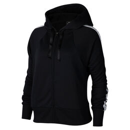 Dri-Fit Get Fit Fleece Hoodie Women