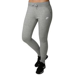 Sportswear Pant Women