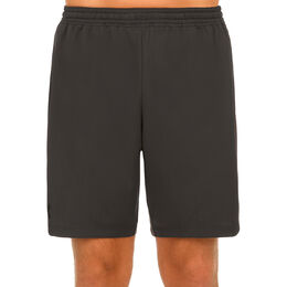 MK-1 Inset Graphic Short Men