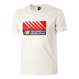 Athletics Village Tee Men