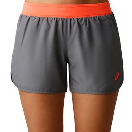 Practice Shorts Women