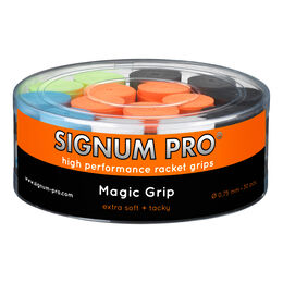 Magic Grip mixed 30er