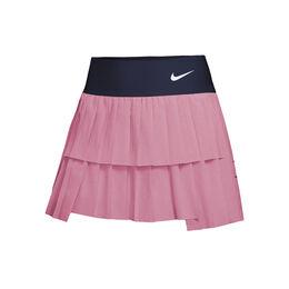 Dri-Fit Advantage Pleated Skirt