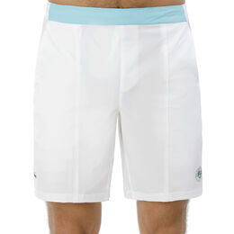 Roland Garros Performance Shorts Men
