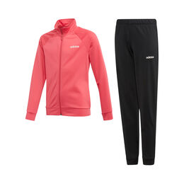 Entry Tracksuit Girls