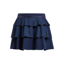 Frill Skirt Girls