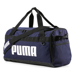 Challenger Duffle Bag Small Unisex