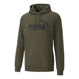 Essential Hoody FL Men