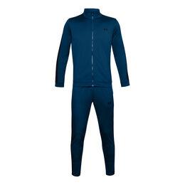 EMEA Track Suit Men