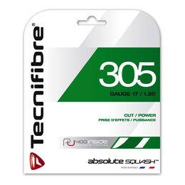 305 Squash 10m fluo-grün