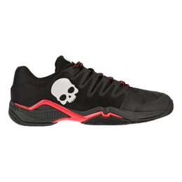 Tennis Skull Shoes Unisex AC