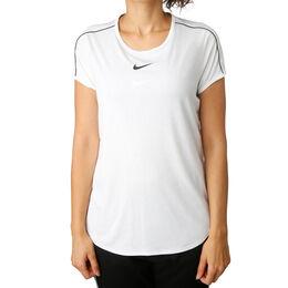Court Dry T-Shirt Women