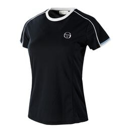 Pliage T-Shirt Women