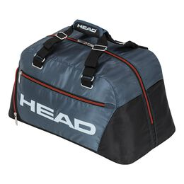 Tour Team Court Bag