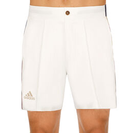 New York Color Blocked Short Men